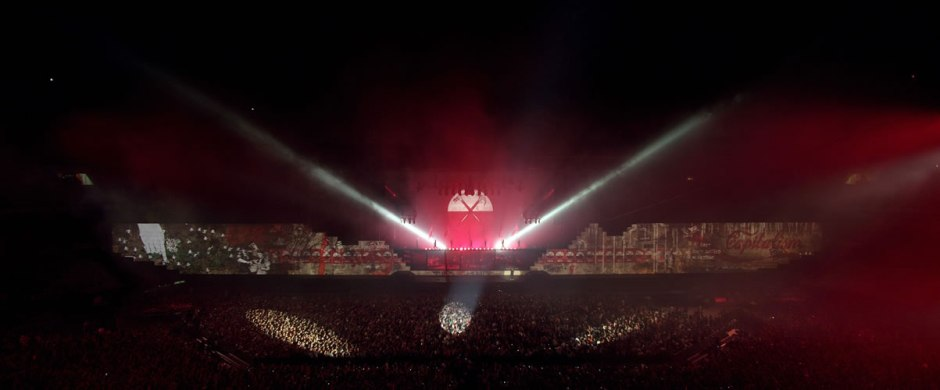 roger-waters-the-wall-live-arena-2012