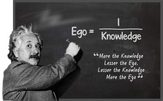 ego_by_einstein
