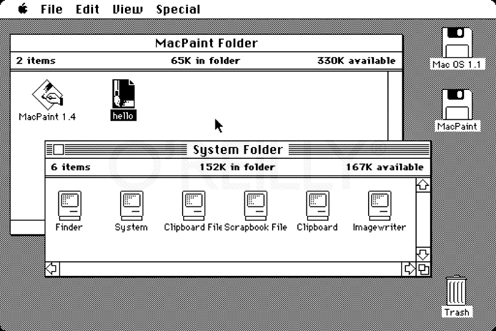 mac-original-interface