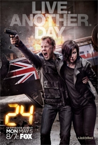24cover