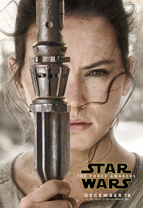 Vamers-FYI-Movies-Official-Character-Posters-from-Star-Wars-Episode-VII-The-Force-Awakens-Rey
